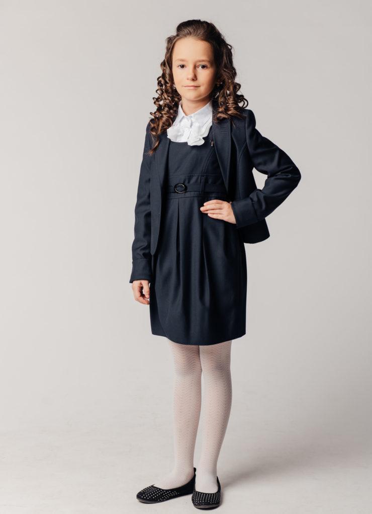магазин школьной одежды классики