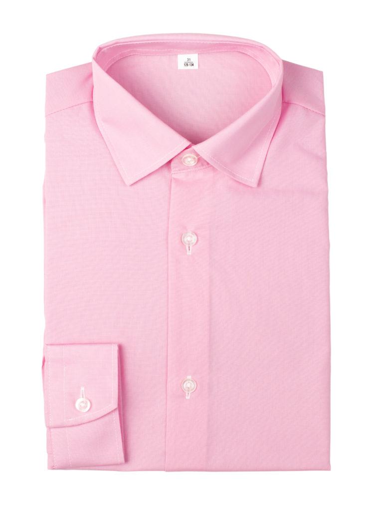 Сорочка детская (07 цвет)