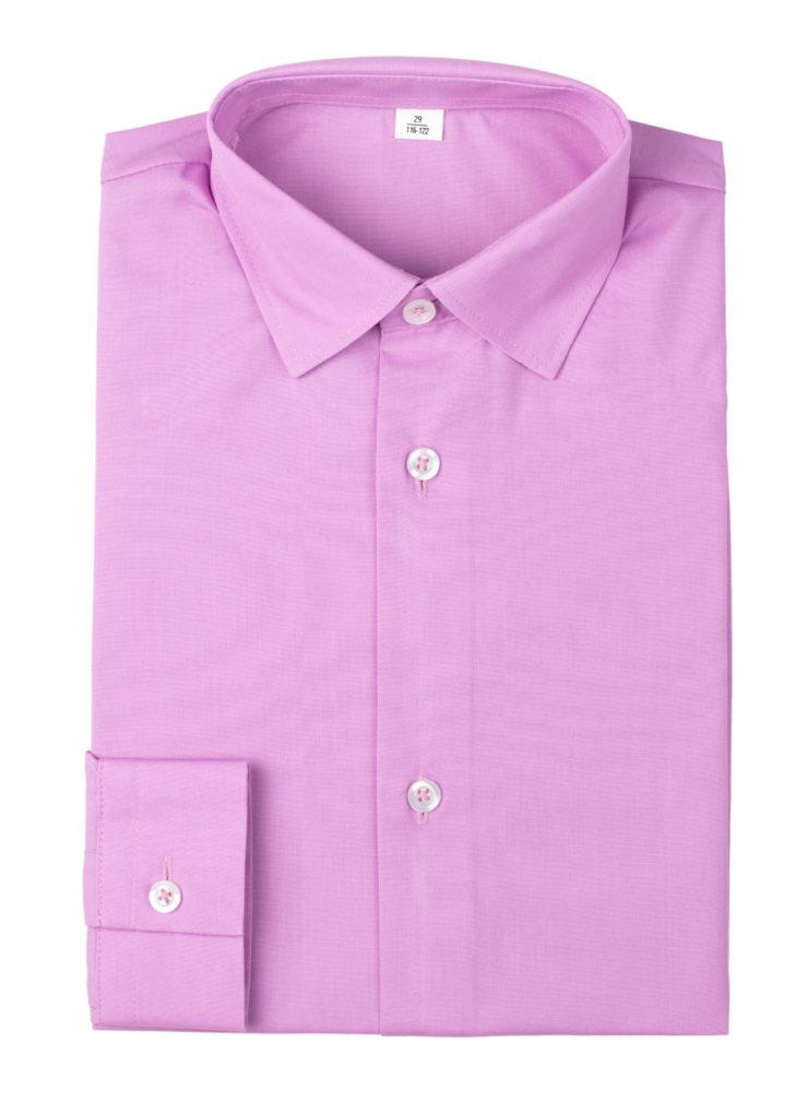 Сорочка детская (49 цвет)
