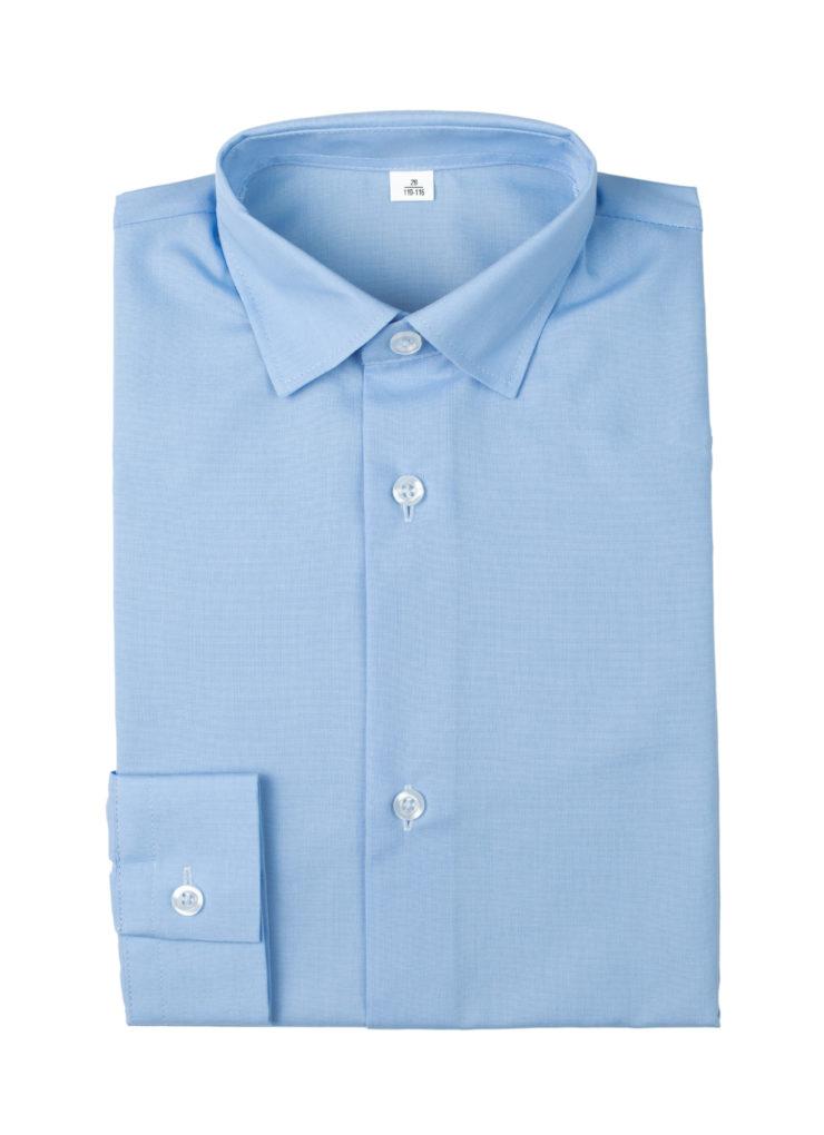 Сорочка детская (32 цвет)