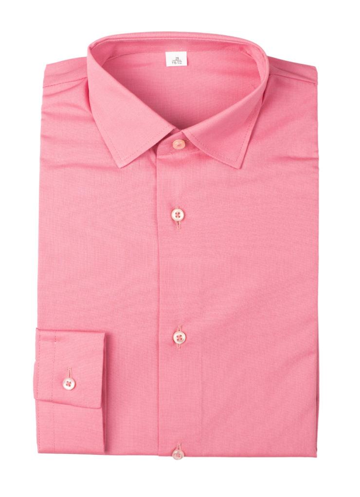 Сорочка детская (10 цвет)