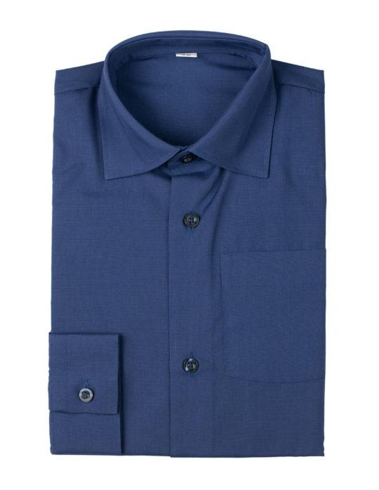 сорочка детская (22 цвет)