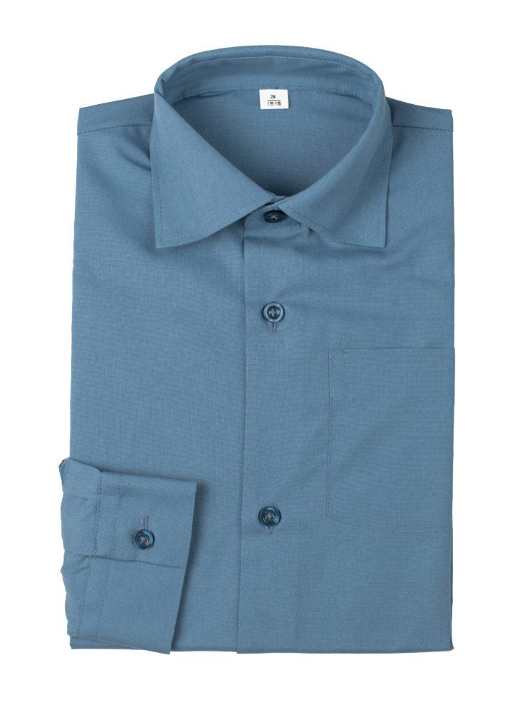 сорочка детская (40 цвет)