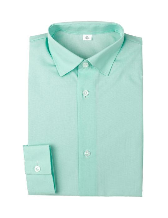 сорочка детская (13 цвет)